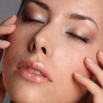 Kompetencja, elegancja i dyskrecja – zalety stosownego gabinetu kosmetycznego