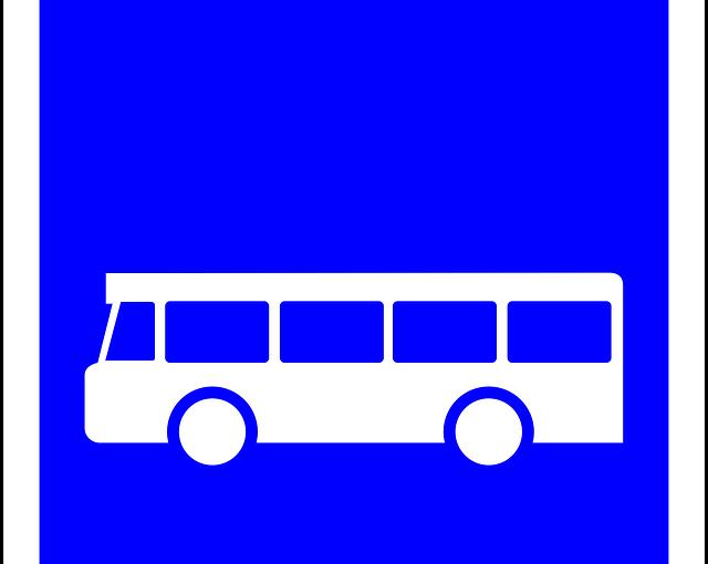 Odjazdy międzynarodowe czy musimy podążać osobistym środkiem transportu?