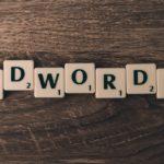 Ekspert  w dziedzinie kampani Adwords pomoże i dopasuje odpowiednią strategie do twojego interesu.