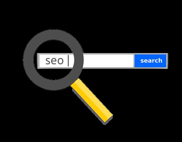 Znawca w dziedzinie pozycjonowania stworzy należytastrategie do twojego biznesu w wyszukiwarce.