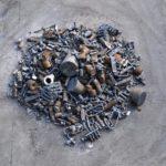 Segregacja odpadów jako jeden ze sposobów na ochronę środowiska –  czy klient wybiera produkty, które mogą być ponownie zagospodarowane?
