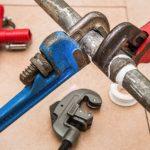 W trakcie budowy wymarzonego domu jednym z ważniejszych etapów są prace związane z instalacjami.