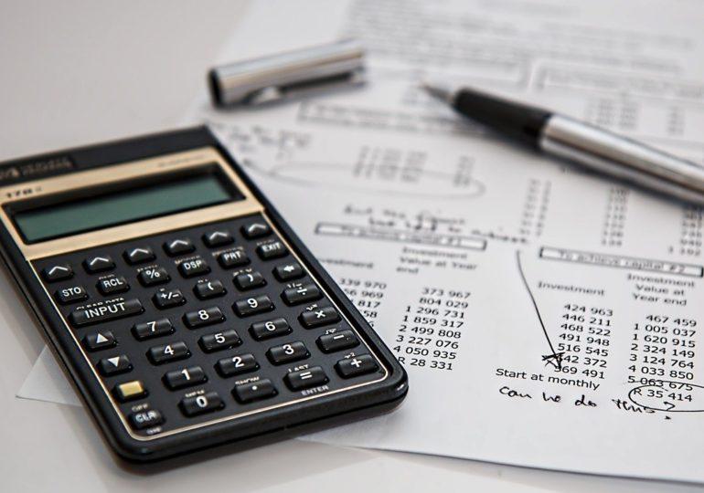 Doradca podatkowy jest zawodem zaufania publicznego. Oznacza to,...